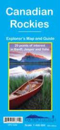 Gem Trek Recreational Maps