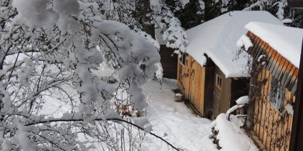 winter-cabin-600×300