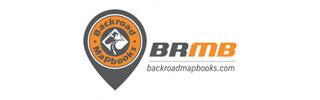 BRMB Logo