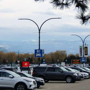 What you should know about Car Rental in Canada