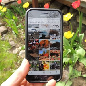 13 Best Travel Apps for Touring Canada