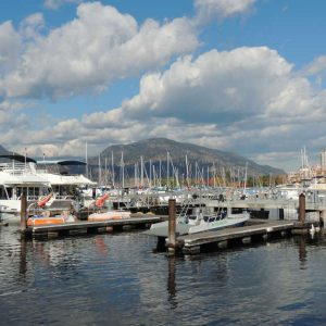 Kelowna Itinerary – Six Days in Kelowna, British Columbia