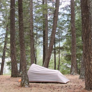 How To Find Free Camping In Canada
