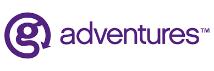 G Adventure logo