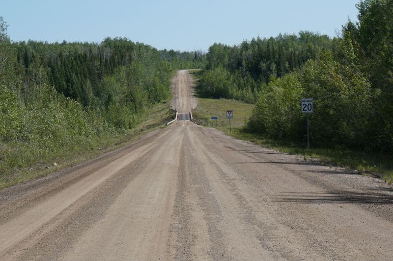 Popular River Liard Highway